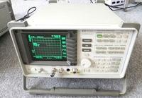 TEK371A晶体管测试仪370A泰克371A