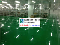 绝缘胶垫储存注意绝缘胶垫的规格北京厂家品质承诺