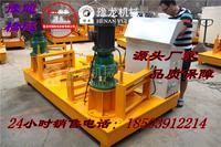 南昌市250型工字钢弯弧机厂家