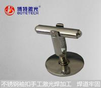 佛山光纤激光焊机排行,深圳龙岗激光公司介绍