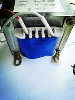 EI114EI系列变压器天津变压器厂家